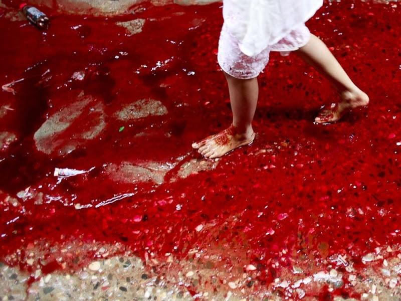 rivers-of-blood-eid-dhaka-52