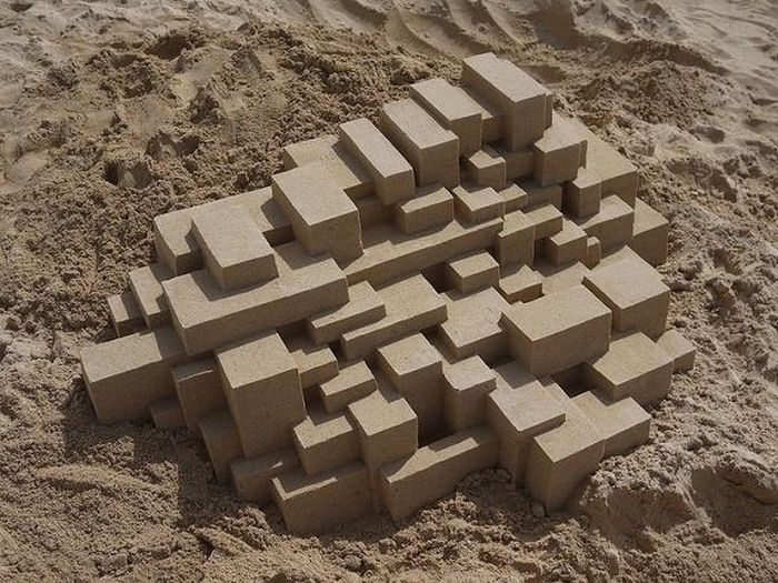sand_12