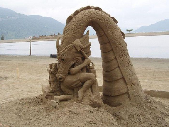 sand_13