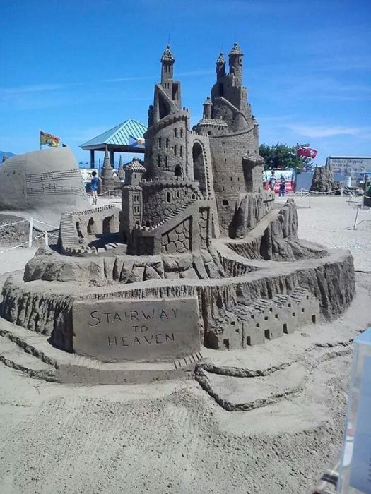 sand_14