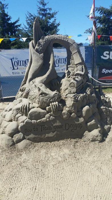 sand_15