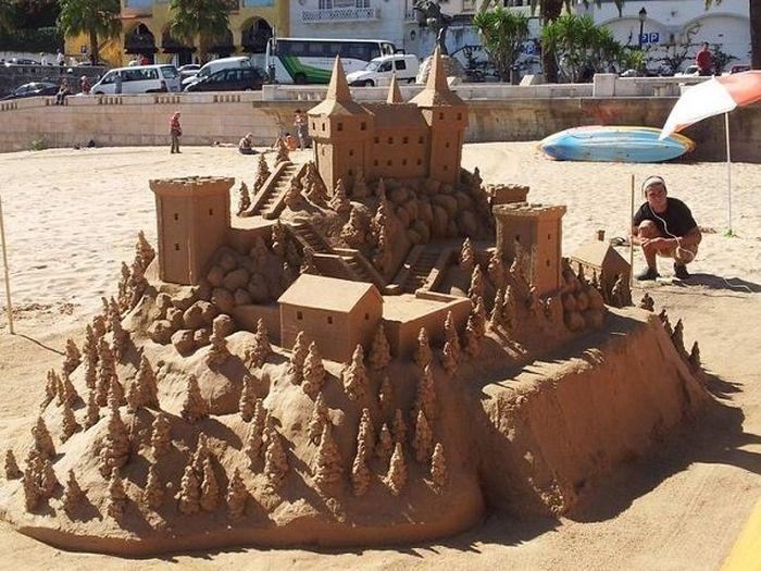 sand_19