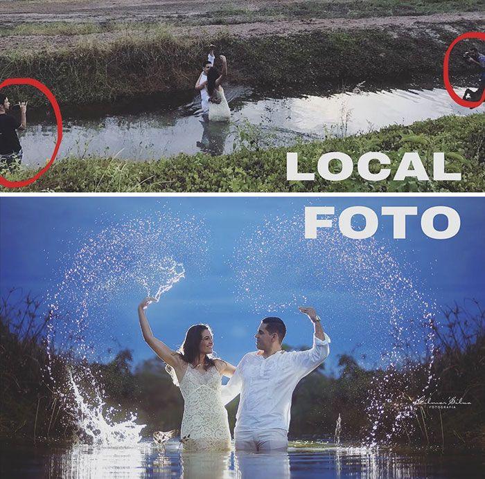 Adevarul din spatele fotografiilorr (14)
