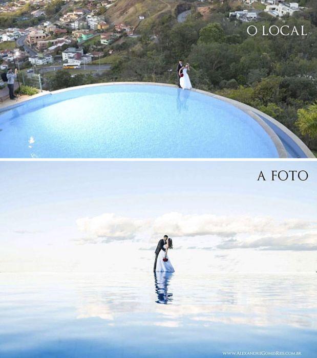 Adevarul din spatele fotografiilorr (18)