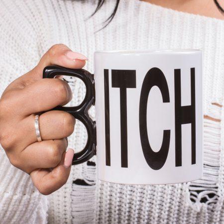 bitch (1)