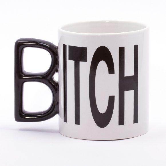 bitch (2)
