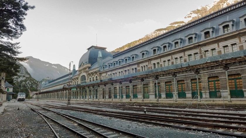 canfranc-station-116