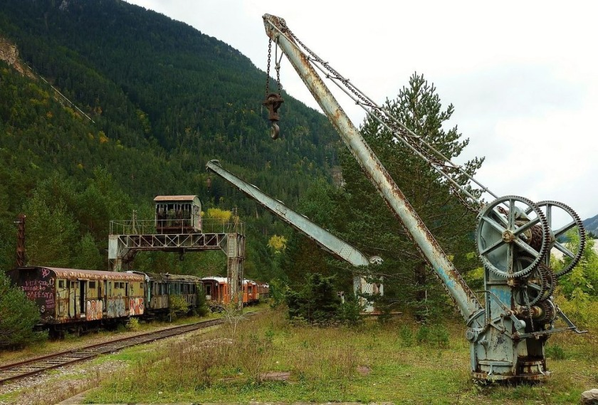 canfranc-station-42