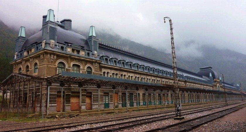 canfranc-station-76