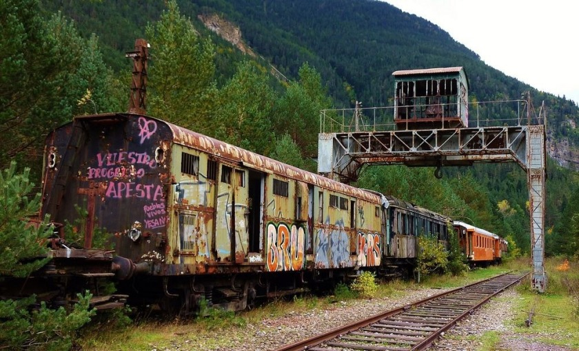 canfranc-station-82