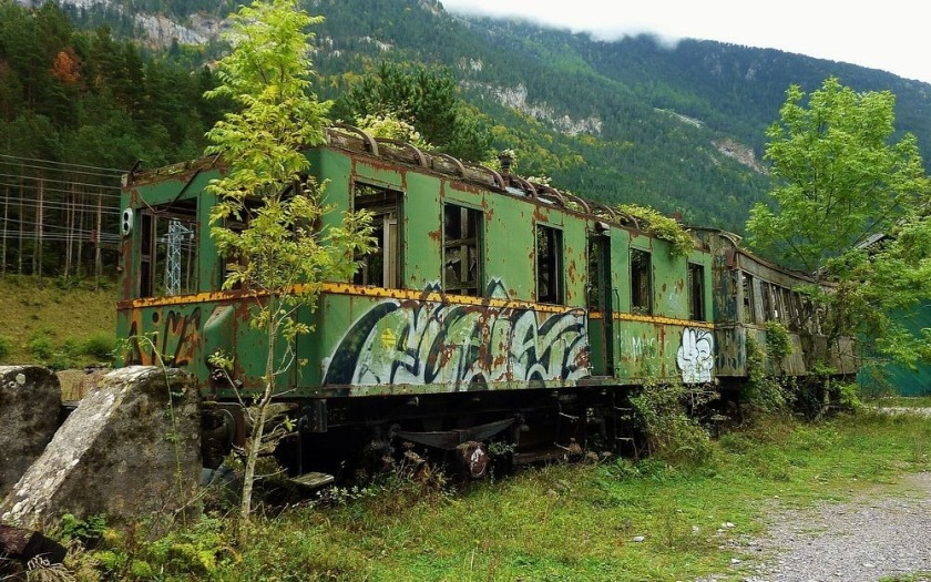 canfranc-station-92