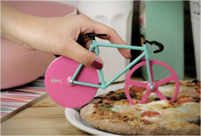 cool_kitchen_gadgets_30