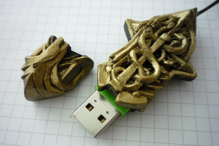 cool_usb_designs_07