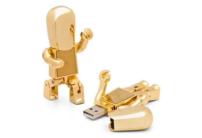 cool_usb_designs_08