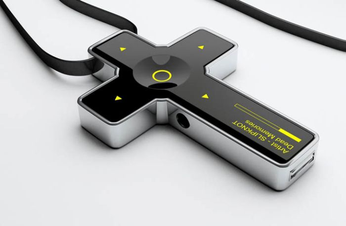 cool_usb_designs_11