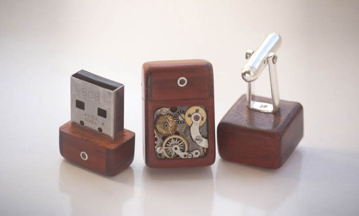 cool_usb_designs_13