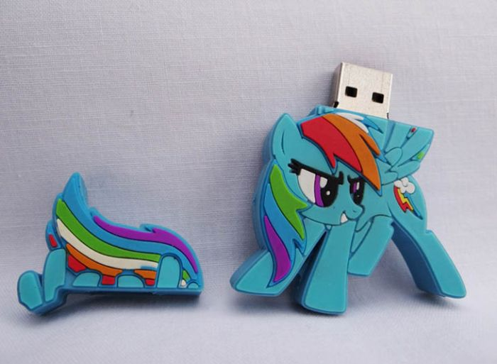 cool_usb_designs_14