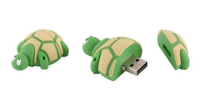 cool_usb_designs_19