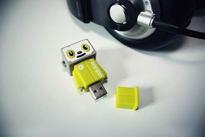 cool_usb_designs_22