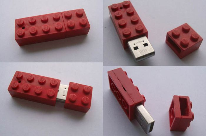 cool_usb_designs_23