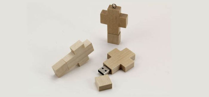 cool_usb_designs_26