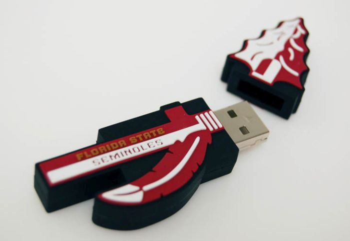 cool_usb_designs_28
