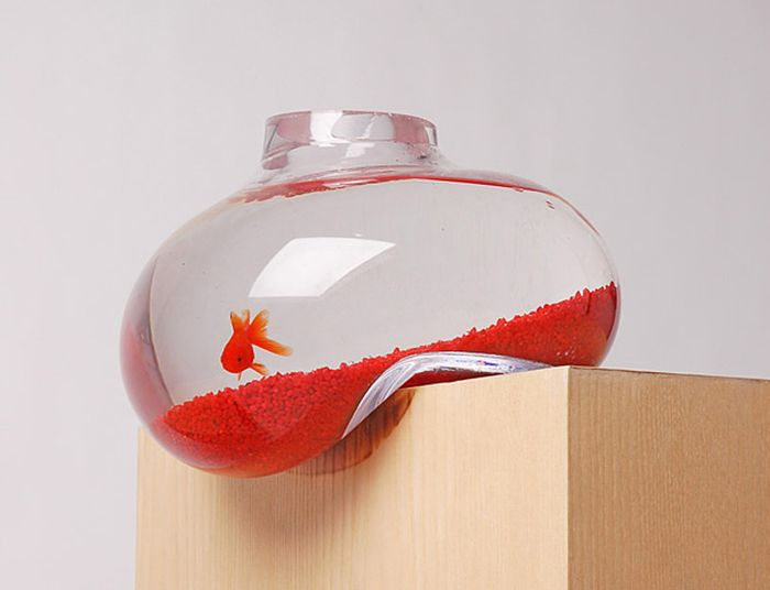 creative_aquariums_02