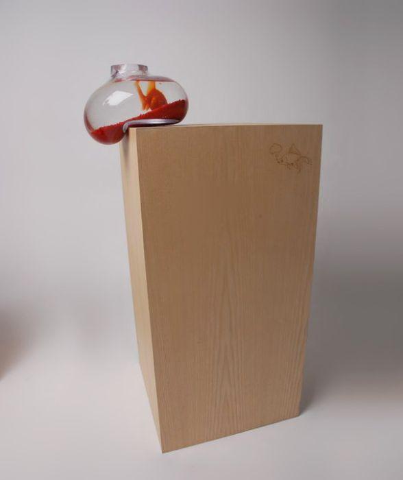 creative_aquariums_03