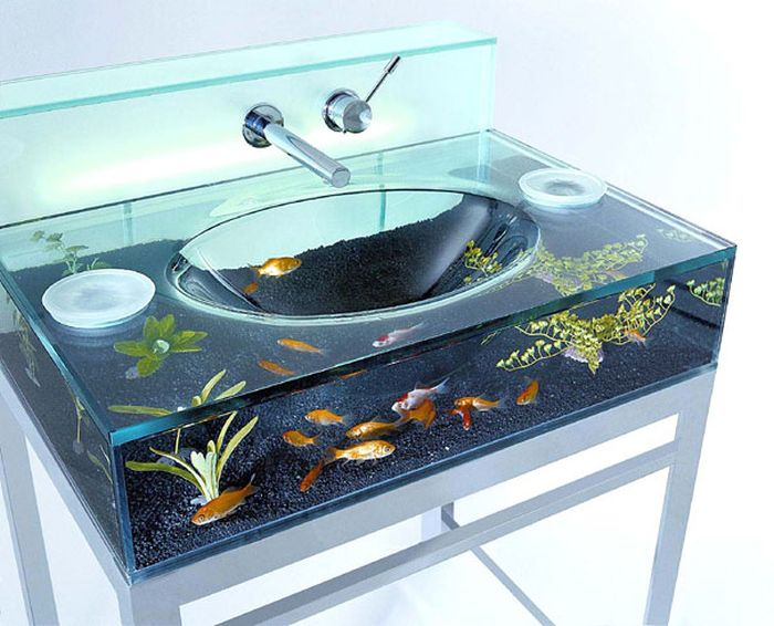 creative_aquariums_06