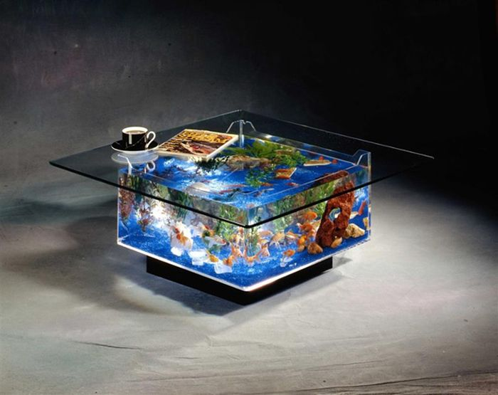 creative_aquariums_08