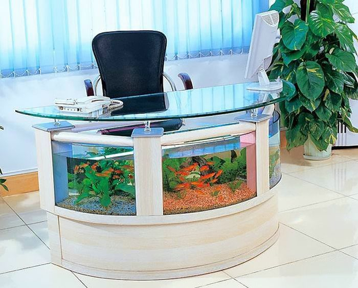 creative_aquariums_09