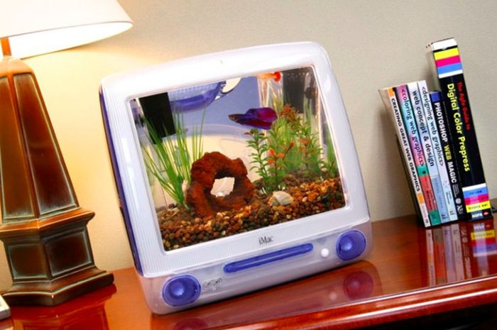 creative_aquariums_16