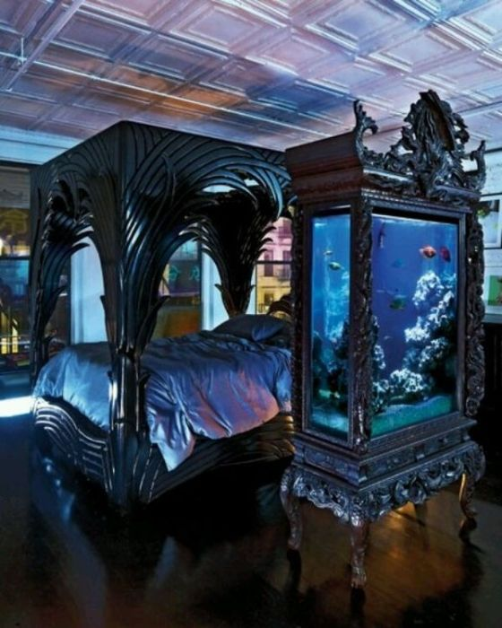creative_aquariums_18