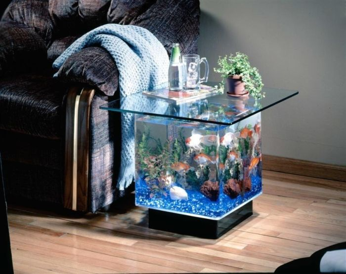 creative_aquariums_19