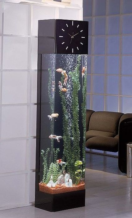 creative_aquariums_22