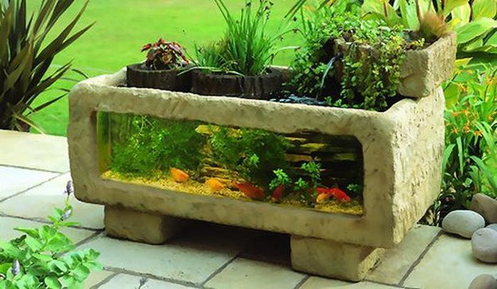 creative_aquariums_24
