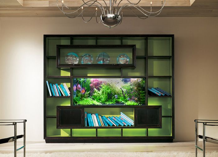 creative_aquariums_27