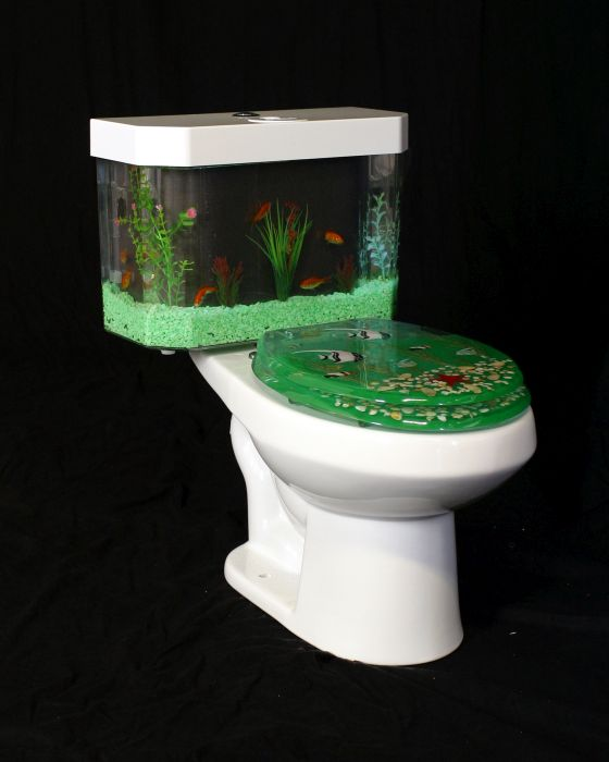 creative_aquariums_29