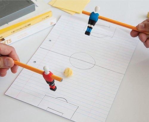 creion foosball (4)