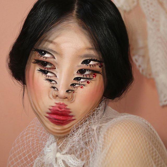dain_yoon_21