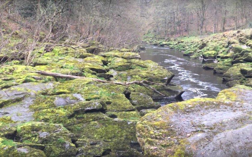 dangerous-water-RIVER0516