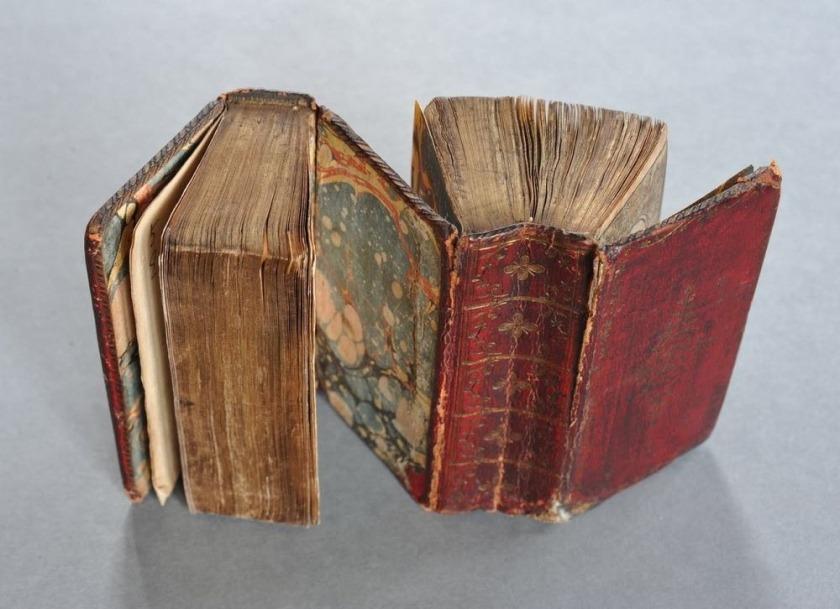dos-a-dos-binding-26