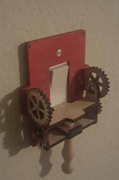 Inventii ciudate (7)