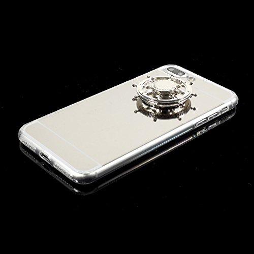 Iphone fidget (1)