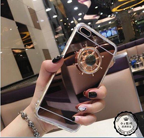 Iphone fidget (3)