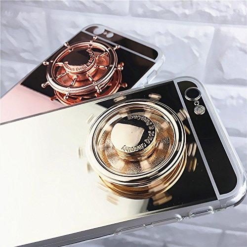 Iphone fidget (4)