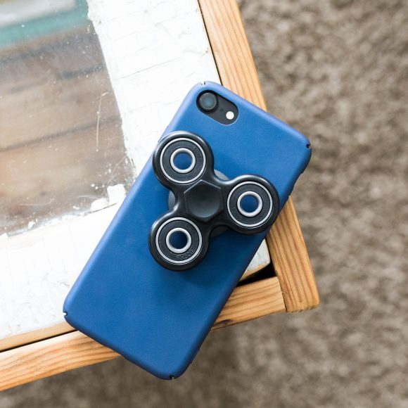 Iphone fidget (6)