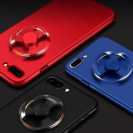 Iphone fidget (7)