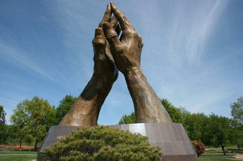 Maini sculptate (14)