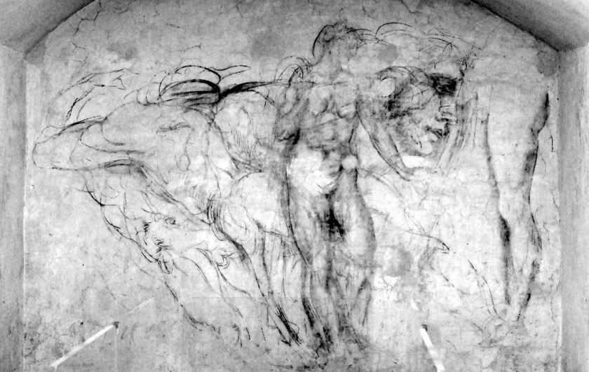 michelangelo-drawings-medici-chapel-[10]